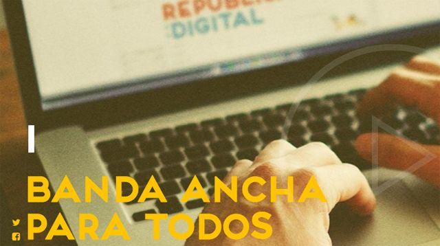 Columna T&T en Diario Libre: ¡República Digital! Podría cambiar sistema educativo dominicano http://www.audienciaelectronica.net/2016/07/republica-digital-podria-cambiar-sistema-educativo-dominicano/