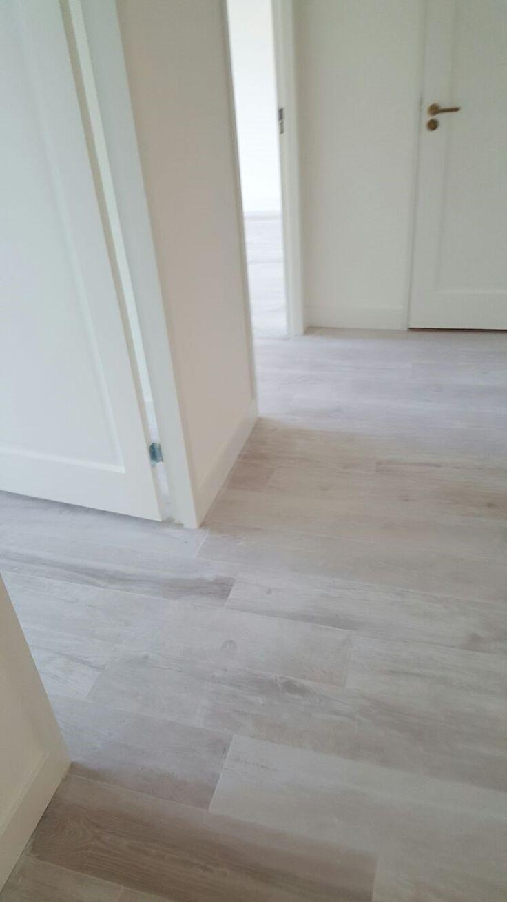 211 best nieuwe huis ouderkerk images on pinterest loft