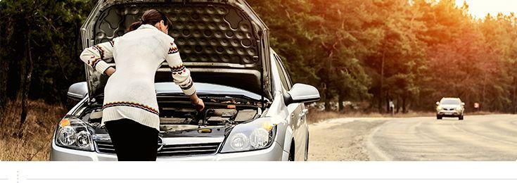 To je samozřejmost. Vždy před cestou všechno taky několikrát zkonktroluji...  https://www.unionpojistovna.cz/app/aktuality/Oblibene-destinace-autem-Povinna-vybava.html