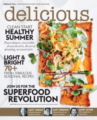 93 best food magazine covers images on pinterest food styling healthy food all the recipe collections popular collections forumfinder Images