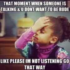 f14c3bf190df5dbd9acc5a1c623c37d8 olivia meme olivia dabo 35 best olivia memes images on pinterest funny stuff, funny,Funny Olivia Memes