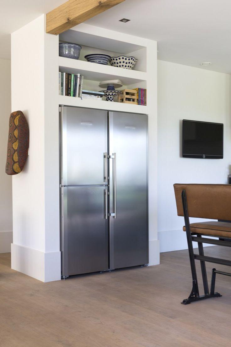 RhijnArt Keukens - Stijlvol - Luxe keuken inspiratie