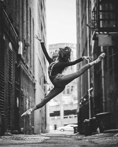 Image result for gymnastics street photography