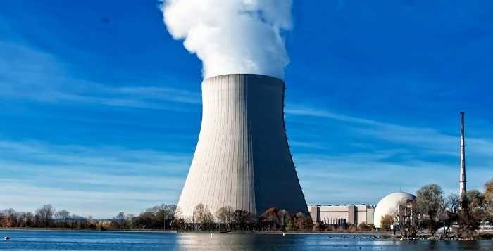 energia nuclear | Acidentes históricos com a Energia Nuclear desde Chernobyl até ...