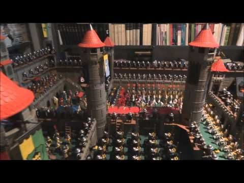 playmobil medieval castle knights dragonland ritterburg. Black Bedroom Furniture Sets. Home Design Ideas