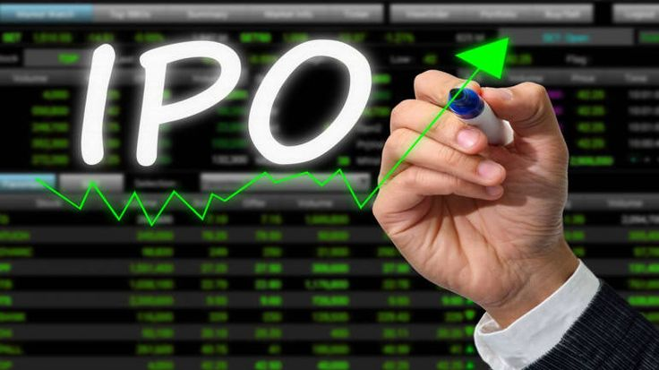 ICICI Lombard General Insurance IPO to open on September 15 ICICI Bank shares gain - Moneycontrol.com #757Live