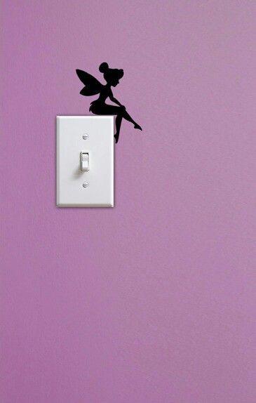 Una idea creativa para el #cuarto de tus #hijos ¿te gustó?