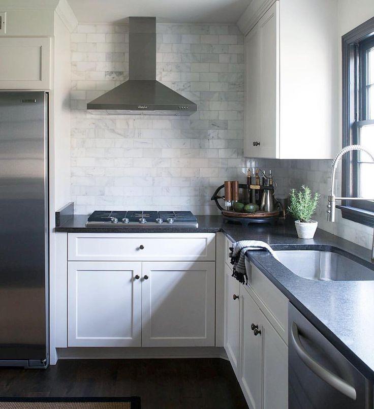 311 Best Home: Kitchens Images On Pinterest