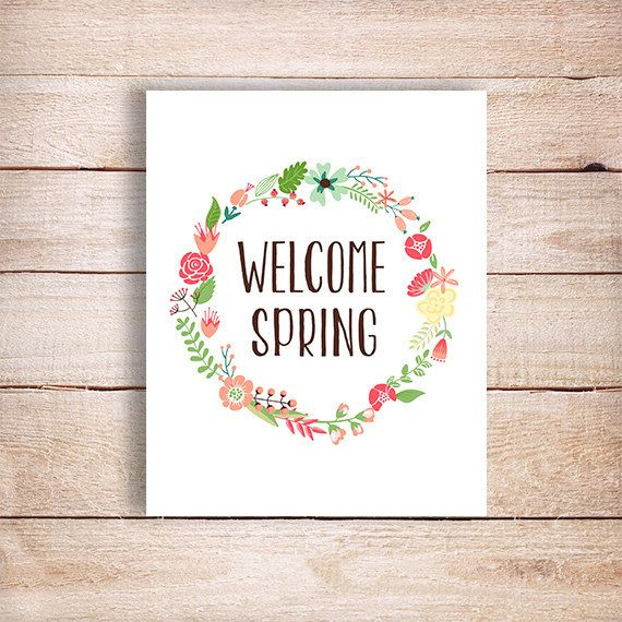 https://www.etsy.com/listing/181072413/welcome-spring-art-printable-spring