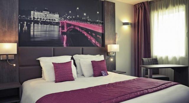 Mercure Lyon Est Chaponnay - 4 Star #Hotel - $82 - #Hotels #France #Chaponnay http://www.justigo.me.uk/hotels/france/chaponnay/hotelmercurelyonest_55441.html