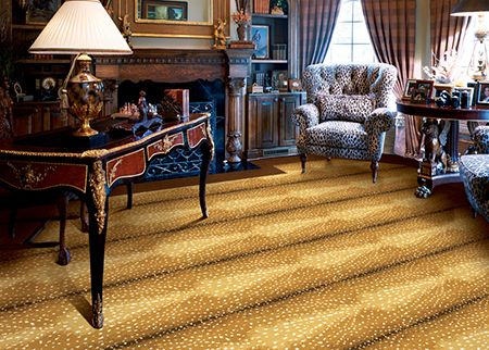 66 Best Carpet Images On Pinterest Carpet Rugs And