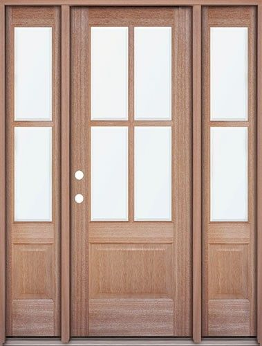 18 Best Images About Doors On Pinterest Entry Doors Wood Entry Doors And Craftsman