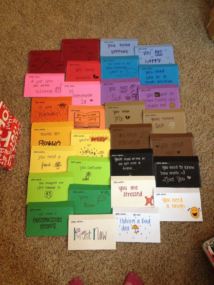 Gift Ideas For Guy Friends Eskayalitim