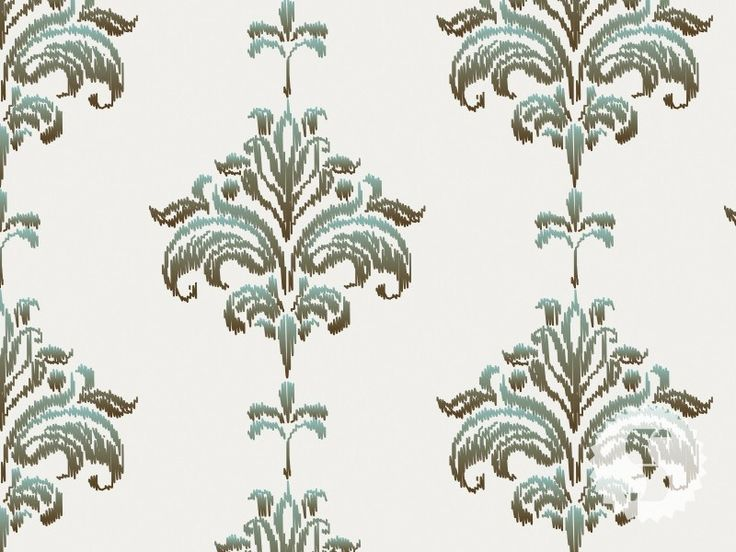 1000 Ideas About Temporary Wallpaper On Pinterest Self