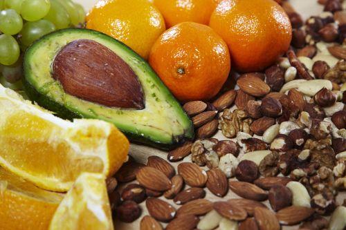 ruokavalio-ohjeet kilpirauhasen vajaatoimintaa sairastavalle nuorelle naiselle