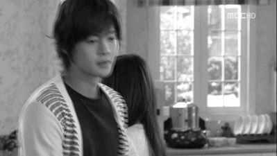 Imagen de playful kiss, gif, and kim hyun joong