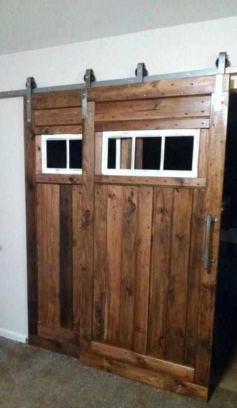 best 25 bypass barn door hardware ideas on pinterest bypass barn door closet door hardware and sliding barn door hardware