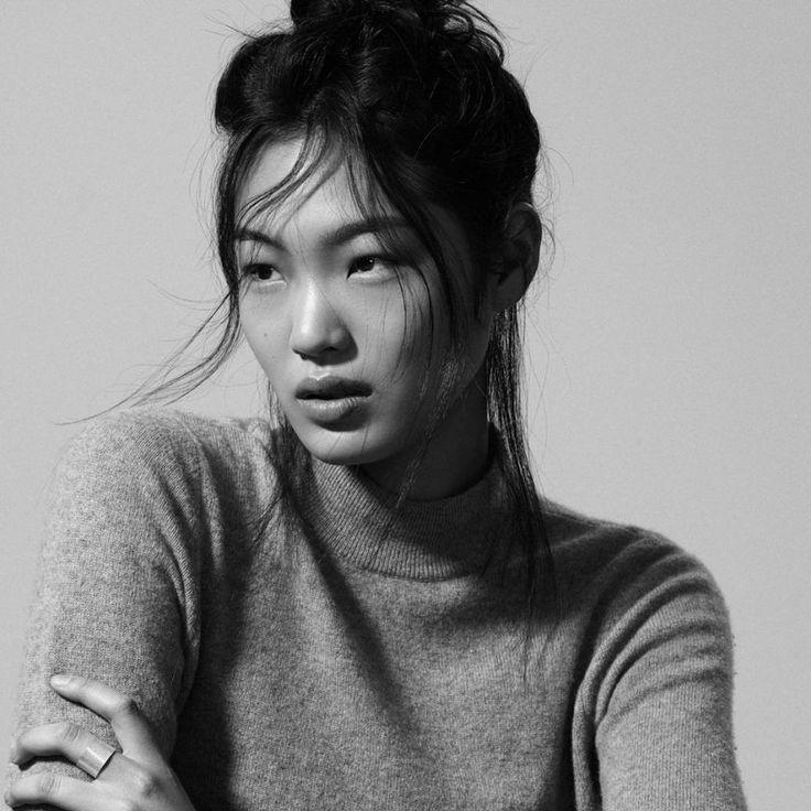 Ρυζόνερο: Το γιαπωνέζικο μυστικό για υπέροχα μαλλιά