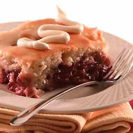 186 best sugar free recipes images on pinterest diabetic foods schnucks easy white cake over fruit diabetic version find this pin and more on sugar free recipes forumfinder Gallery