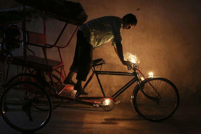 Diwali-07.jpg