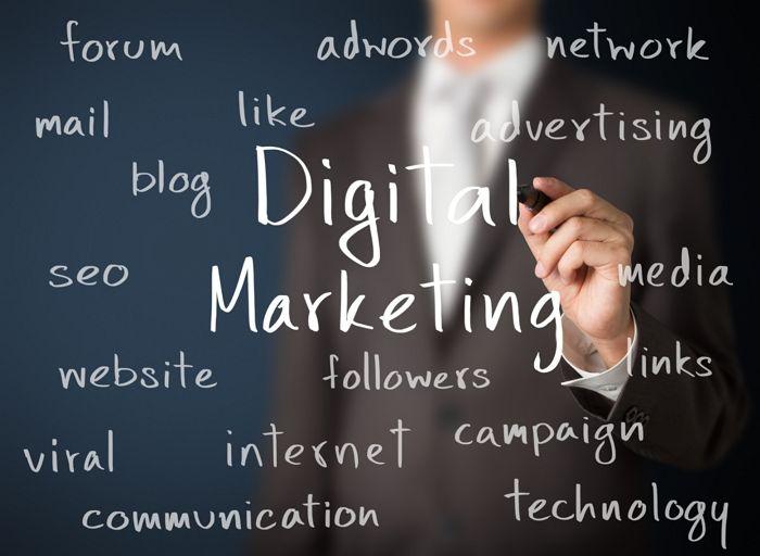 4 libros gratis que deberían leer si están interesados en Marketing en línea