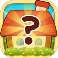 Happy Pet House: Memory Game by Happy Labs Pte Ltd