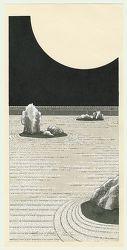 http://www.fujiarts.com/japanese-prints/gallery/teruhide_kato/moonlight_ryoan-ji.jpg