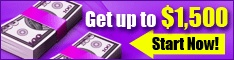 Phoenix Payday Lender Inc Provides online payday loan And no credit check cash loans in Arizona . Apply today for online loan in Phoenix.