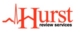 Hurst Review Free Trial. Hurst is a fantastic program that got me ready for the NCLEX ,and I highly recommend it!