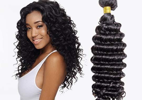 #Hair extension Qatar - Buy Online hair accessories shopping in Qatar,Hair extension Qatar,Hair tools online Qatar. Huge range of Hair extension at HalaFashion.com