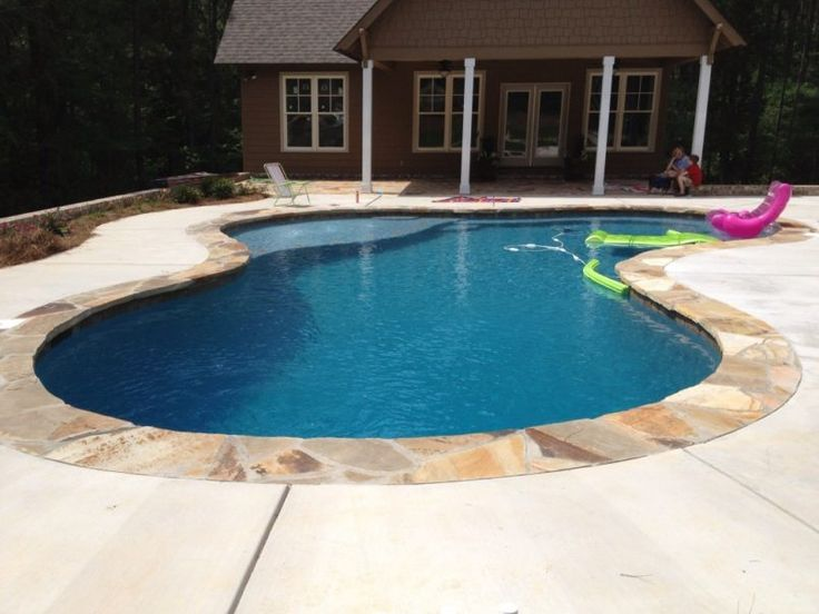 Swiming Pools Pool Floats With Vintage Ceramics Also Pool Lounger And Floating LED Pool Light Besides Oval Floating Accent Light Floating Solar Pool Light Gunite Pool Pool Paint Pool Deck Coating The Benefits of Installing Gunite Pool