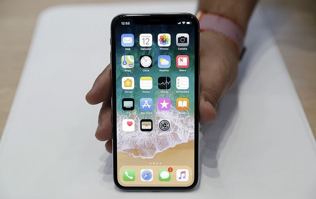 Iphone X Giveaway - iphone X #iphone #giveaways #free #iphonex #giveaway http://iphonexfree.net/23393/