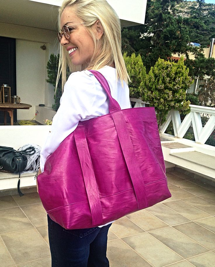 Streetsbags_New Collection_leatherbag_bagslover_New Style