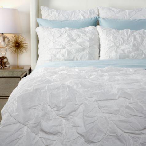 82 best beautiful bedrooms images on pinterest | bedroom ideas