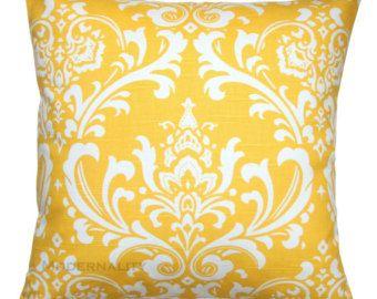 Cuscini decorativi Premier stampe caramella Rosa di Modernality2