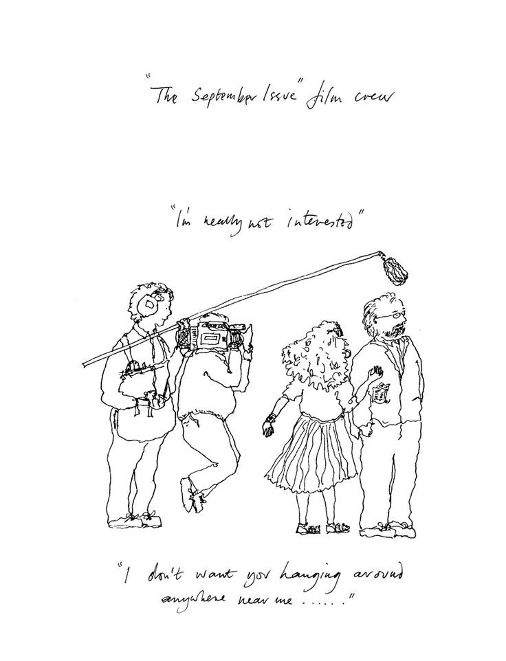 grace-coddington-illustrations-02