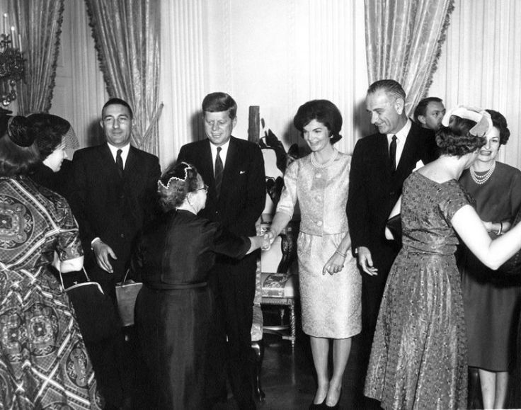 18614 best Jfk images on Pinterest | Jackie kennedy, The kennedys ...