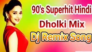 Old Hindi Songs Mobile App Free, Get it on your mobile device by just 1 Click, Old Hindi Songs
