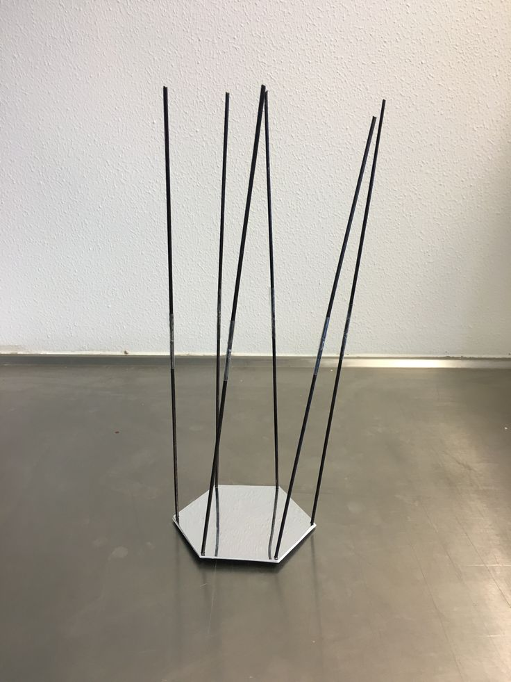 making #2 prototype