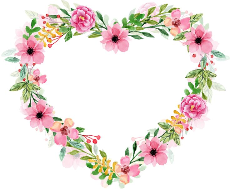 www.freeprettythingsforyou.com wp-content uploads 2017 01 valentines-day-flower-elements-FPTFY-8.png