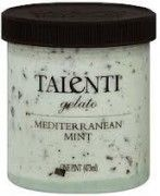Talenti Gelato Mediterranean Mint Reviews - Ice Cream - Consumr