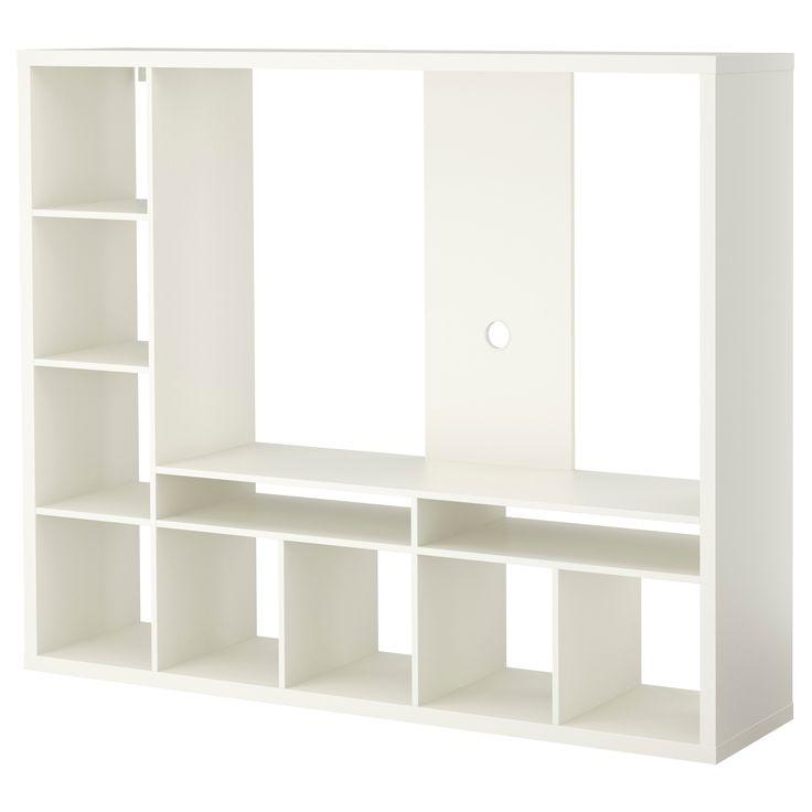 die besten 20 lappland ikea ideen auf pinterest ikea garderobenst nder umkleide organisation. Black Bedroom Furniture Sets. Home Design Ideas
