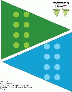 Banners 4, Lego, Party Decorations - Free Printable