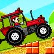Mario Tractor Multiplayer is a very exciting racing game. Choose a famous character in Mario game and win the race. Race now!                  https://www.freegames66.com/mario-tractor-multiplayer