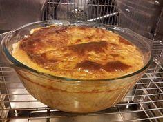 Leche asada tradicional, receta fácil de un clásico postre Chileno | Cocinar en casa es facilisimo.com
