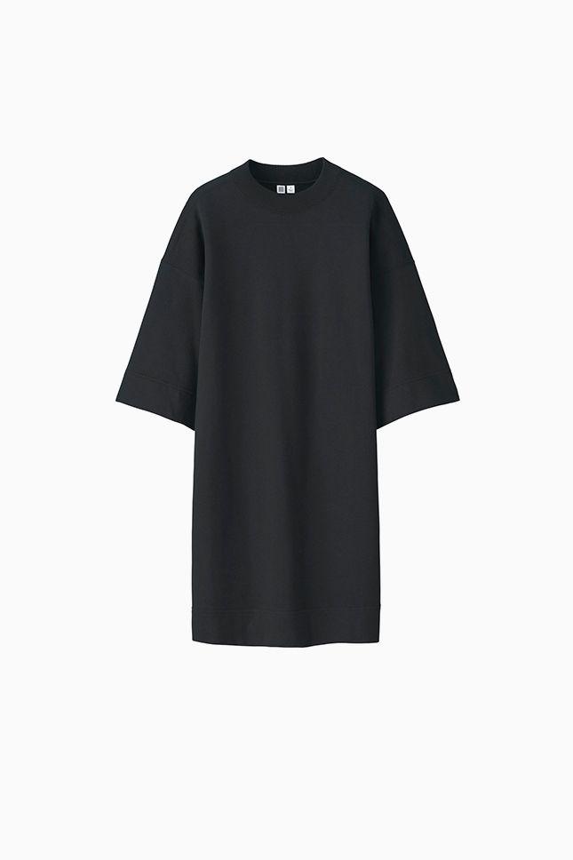 Second, Spring Collection Uniqlo U | Fashion | News | VOGUE