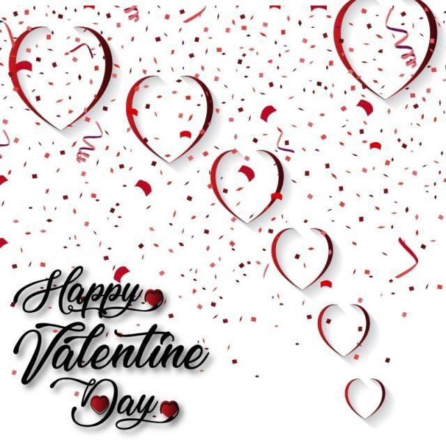 Valentine Background Valentine Vector Valentines Day Love Vector Png And Vector With Transparent Background For Free Download Valentine Background Valentine Free Graphic Design