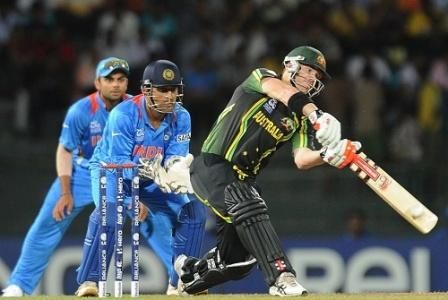 Star Sports India vs Australia T20 Live Streaming: Watch Star Sports India vs Australia T20 live streaming cricket match online on star sport live tv free