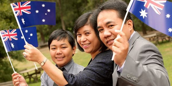 ADVANTAGES OF HIRING THE BEST IMMIGRATION TO AUSTRALIA