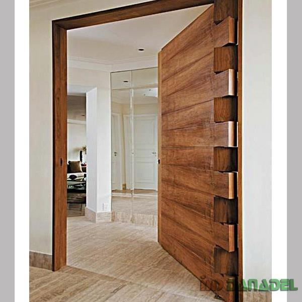 1000 id es propos de portes de cl tures de bois sur for Porte cloture bois